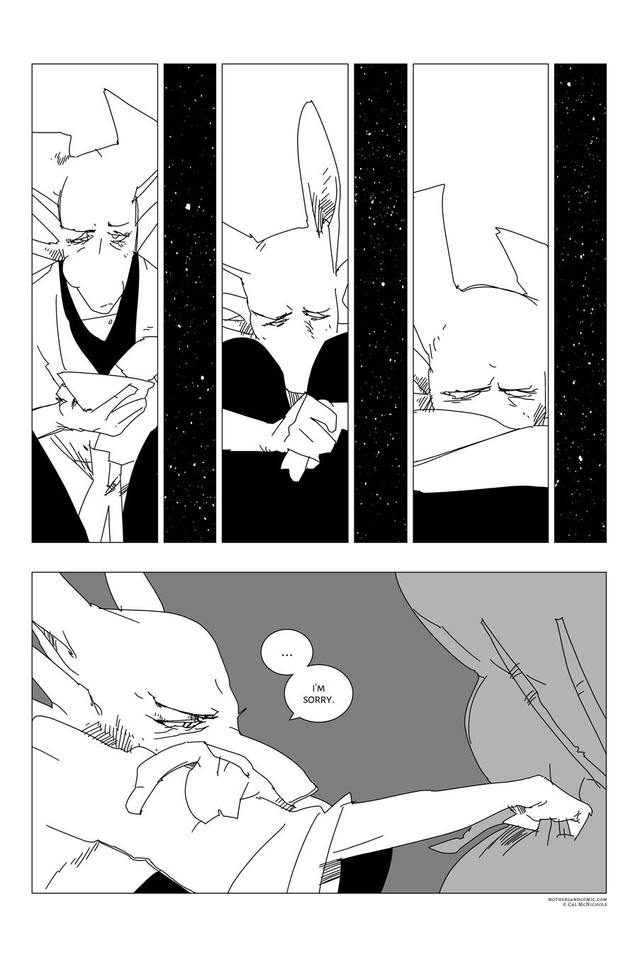 pg 124